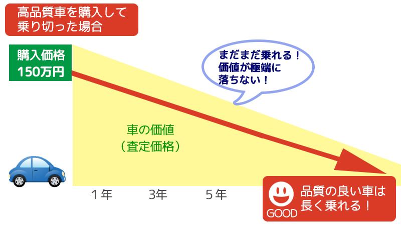 kati-good2